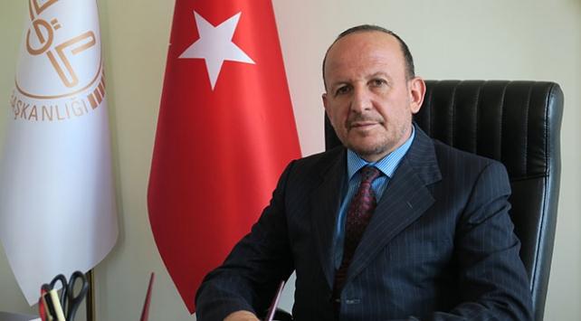 Türkiye, Kazakistanda bin 700 aileye kurban eti dağıtacak