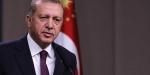 Cumhurbaşkanı Recep Tayyip Erdoğandan Kurban Bayramı mesajı