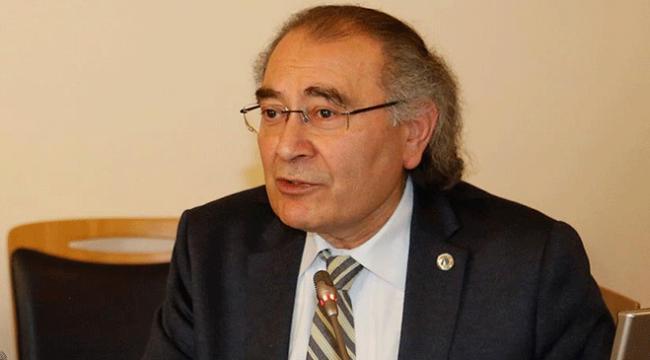 Prof. Dr. Tarhan: Kurban kesilirken çocuklarda tehlike algısı oluşturulmamalı