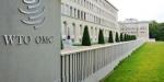Türkiye ABDyi Dünya Ticaret Örgütüne şikayet etti