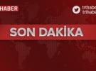 ABD Büyükelçiliği'nden Türkiye'ye teşekkür