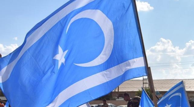 Irak Türkmen Cephesiden sivil itaatsizlik çağrısı