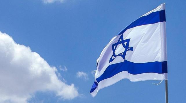 İsrailden sivillerin silah edinmeleri için yeni kolaylıklar