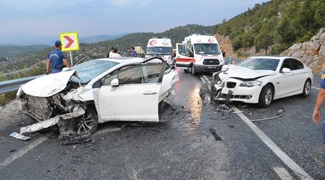 trafik kazaları ile ilgili görsel sonucu