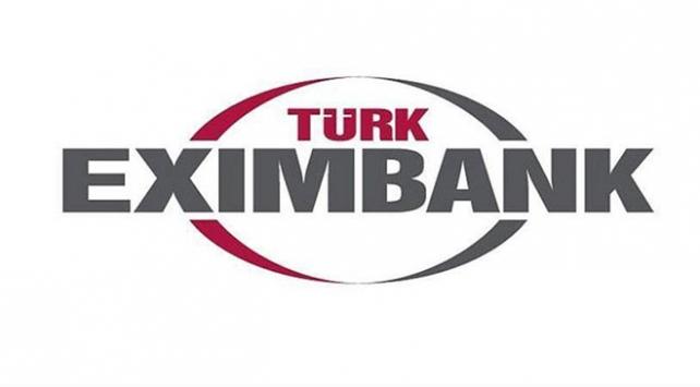 Türk Eximbanktan 3 yeni irtibat bürosu