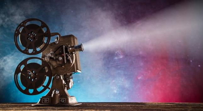 Bu hafta 1i yerli 7 film vizyona girecek