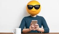 Duyguları anlatmanın renkli yolu: Emojiler