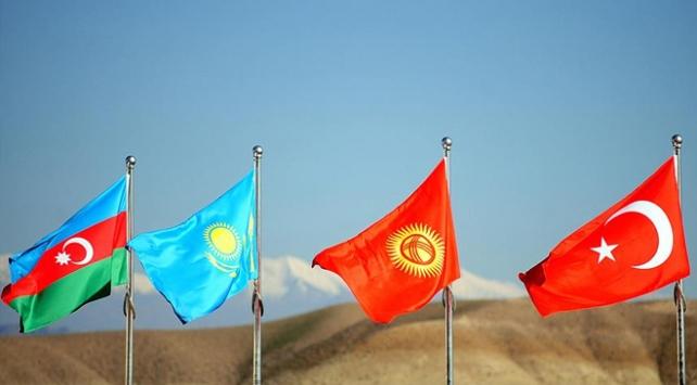 Özbekistan 17 yıl sonra Türk Konseyi Zirvesine katılıyor