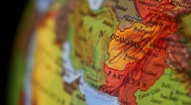 Afganistanda Hakkani Ağının kurucusu öldü