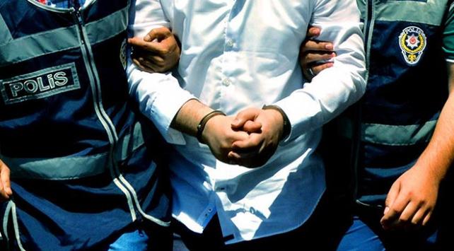 Kocaelide DEAŞ operasyonu: 1 gözaltı