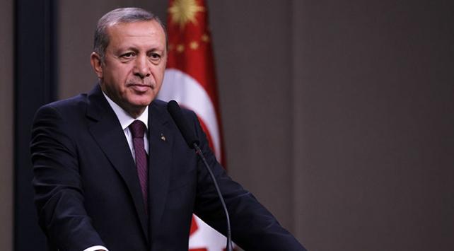 Cumhurbaşkanı Erdoğan 15 Eylülde Azerbaycana gidecek
