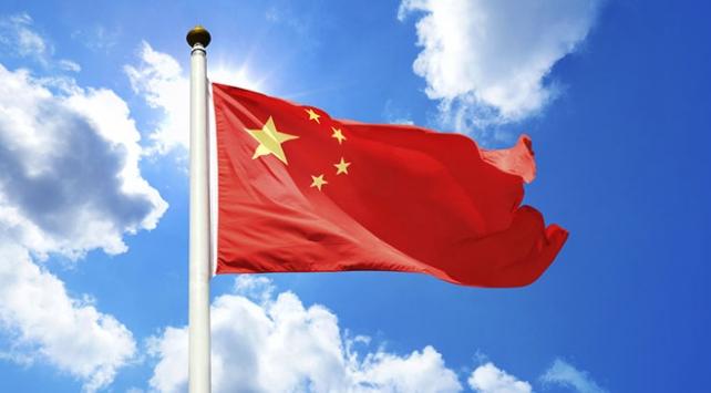 Çinden ABDye gümrük vergisi uyarısı