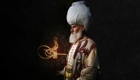 Kanuni Sultan Süleyman'ın vefatının 452. yıl dönümü