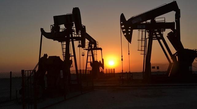 Türkiye Petrolleri Anonim Ortaklığından iki petrol sahasını genişletme kararı