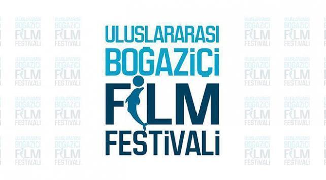 6. Uluslararası Boğaziçi Film Festivalinde bu yıl 3 yeni ödül verilecek
