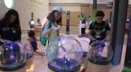Öğrenciler bilimi yaşayarak öğreniyor