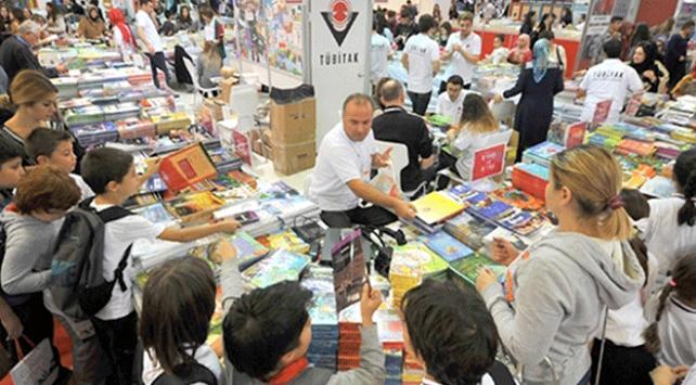 TÜBİTAK Popüler Bilim Kitapları 25 yıldır toplumun bilimsel gelişimine katkı sağlıyor