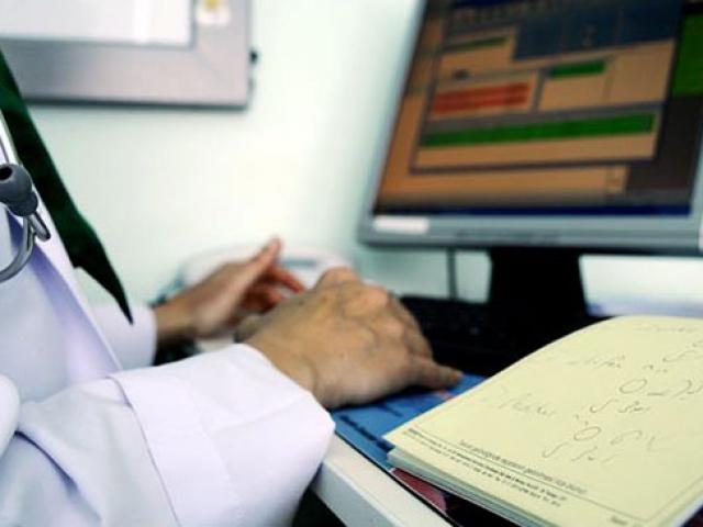İşyeri hekimlerine e-Reçete zorunluluğu getirildi