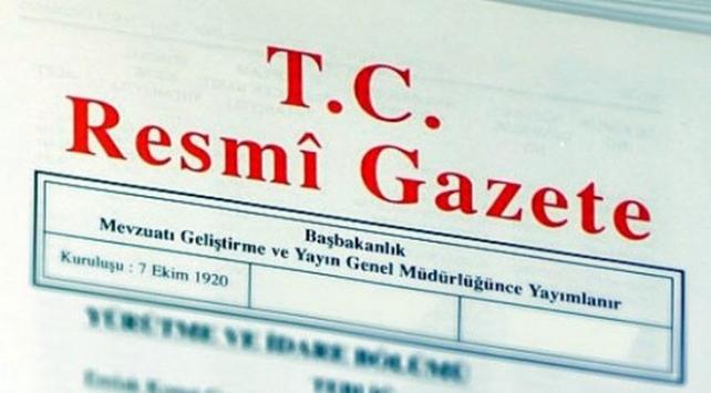 Dijital Dönüşüm Ofisi Başkanlığına Dr. Ali Taha Koç atandı