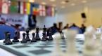Satrançta hedef olimpiyatlarda derece