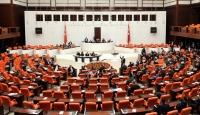 Milletvekillerine Ücretsiz SMS