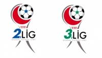 2. ve 3. Lig hakemleri açıklandı