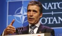 Rasmussen'in Suriye Çözümü