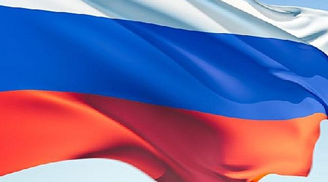 Rusyadan darbe sonrası ilk açıklama