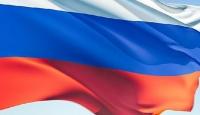 Kriz grubundan Rusyaya eleştiri
