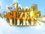 Güzel Ülke 50. Bölüm-Erzurum