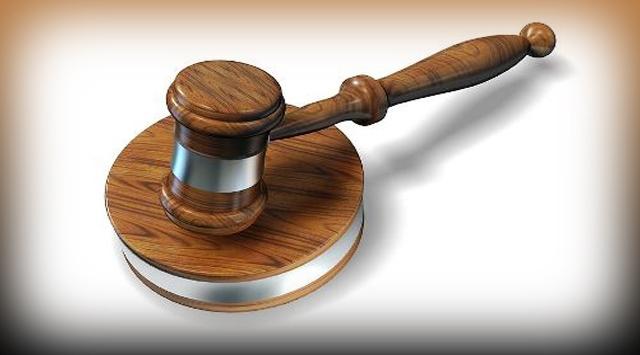 4. Yargı Paketi Geliyor