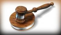 Kaset soruşturmasında 41 tutuklama kararı