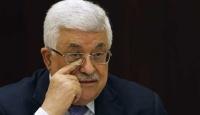 Abbas-Mofaz Görüşmesi Ertelendi