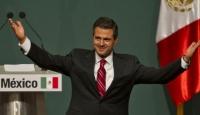 Meksika'da Zafer Nieto'nun