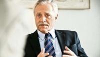 Alman İstihbaratı'nda İstifa Talebi