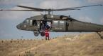13. Dönem Savaş Muhabirliği Eğitimi sürüyor