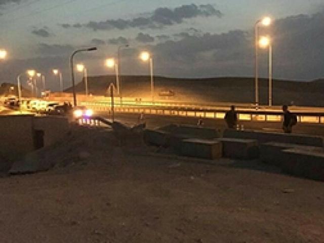 İsrail Han el-Ahmerin yıkımına hazırlanıyor