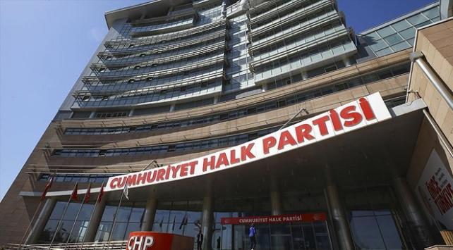 CHP yerel seçim stratejisini belirliyor