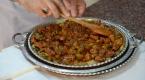 """Osmanlıdan günümüze uzanan lezzet: """"Geleli kebabı"""""""