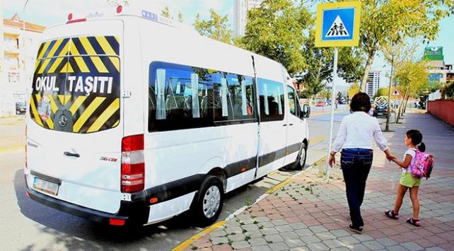 İBB ve İstanbul Emniyetinden korsan servis önlemi