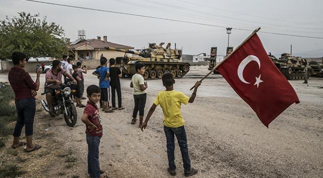 İstanbulda İdlib için kritik çözüm zirvesi