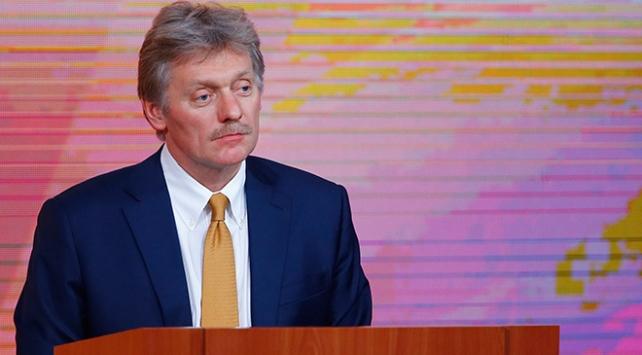 Rusyadan dolar tepkisi: Sürecin nedeni ABDnin çelişkili adımları