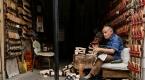 8 asırlık Tire Çarşısı eski günlerini arıyor