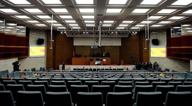 Eski YARSAV Başkanı Arslana istenen ceza belli oldu