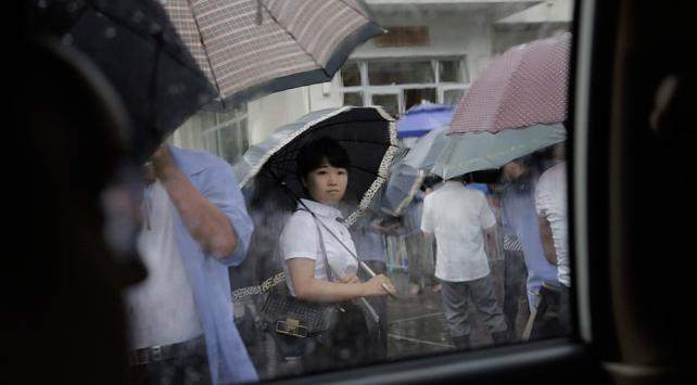 Kuzey Kore sel nedeniyle uluslararası yardım istedi