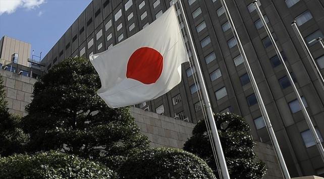 Japonyada 100 yaş üstü nüfus rekor kırdı