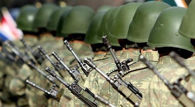 Bedelli askerliğe başvuranların sayısı 515 bini geçti