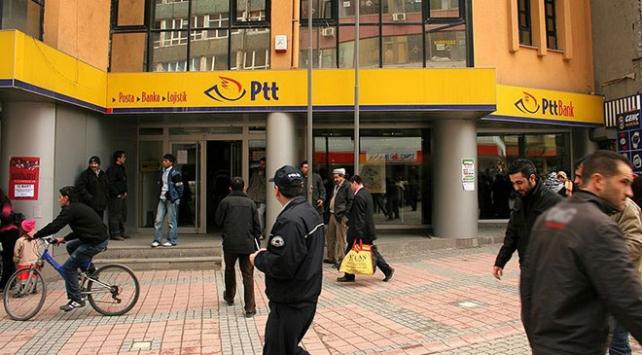 PTTden üniversite öğrencilerine indirim