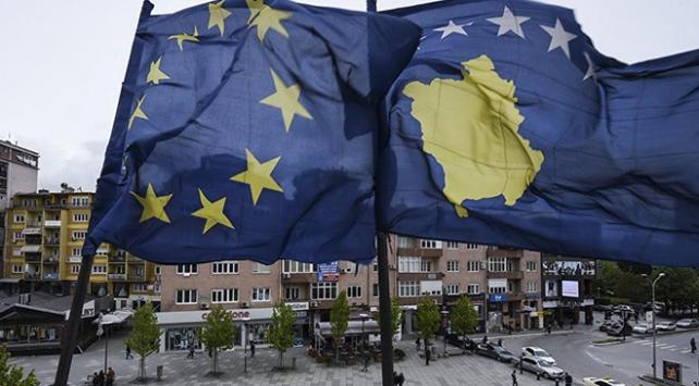 Avrupa Parlamentosundan Kosovaya vize serbestisi onayı