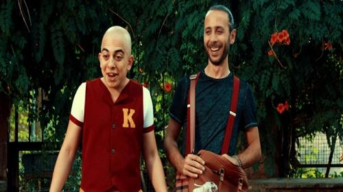Keloğlan-Yeni Masal filmi izleyenlerden tam not aldı